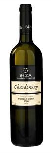 Chardonnay 2018